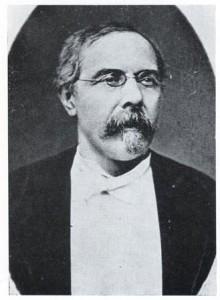 """""""Don Checco"""": der Komponist Nicolà de Giosa/Wiki"""