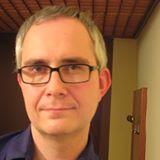 Samuel Zinsli gebührt Dank für die Übersetzungsarbeit, die den wirklich schwierigen Text für uns erschloss/ OBA