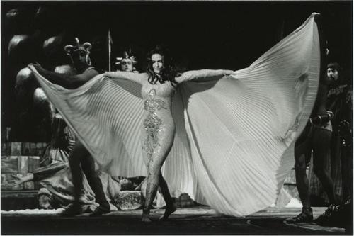 """Maralin Niska/ """"Salome"""" im Kennedy-Center Washington/blogs.kennedy-center.org"""