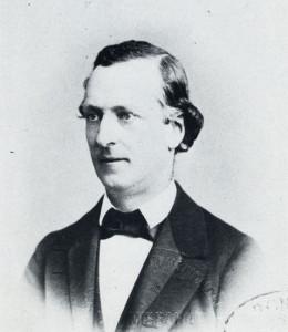 """Tannhauser"" 1861: Wagners Librettist Charles Nuitter/ Wiki"