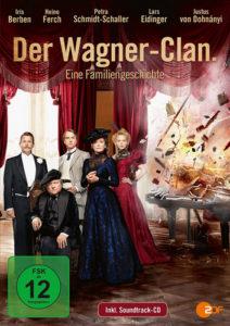Der Wagner Clan