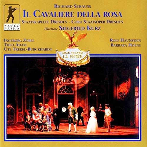 Rosenkavalier-Ingeborg-Zobel.jpg